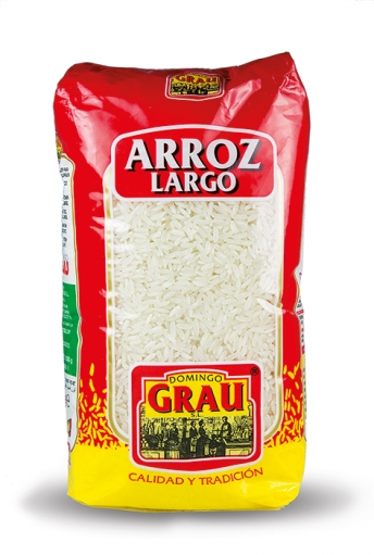 Long Rice 1 kg