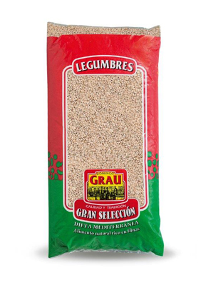 Brown Rice 5 kg