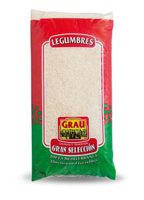 Long Rice 5 kg